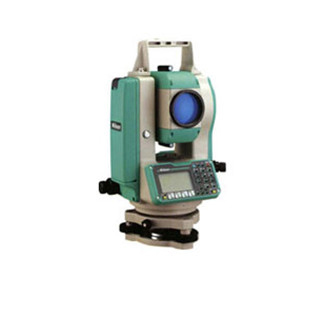 測量・計測・通信機器